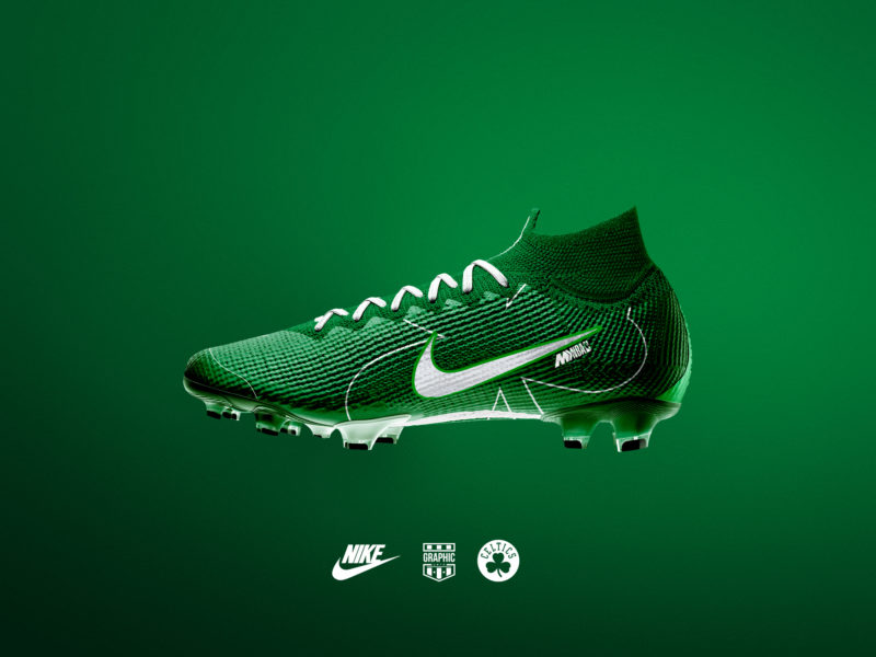 Mercurial-NBA-Celtics
