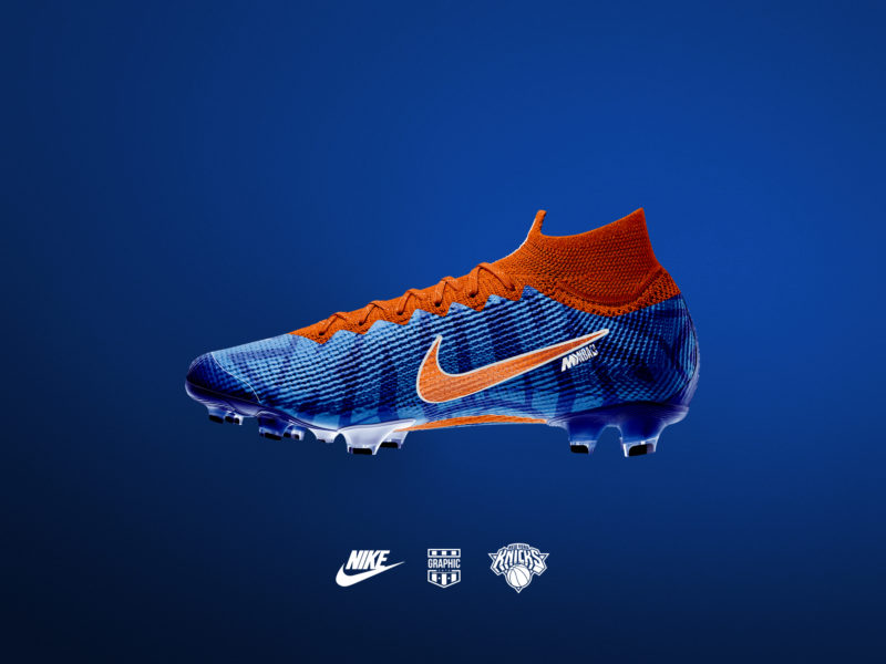 Mercurial-NBA-Knicks