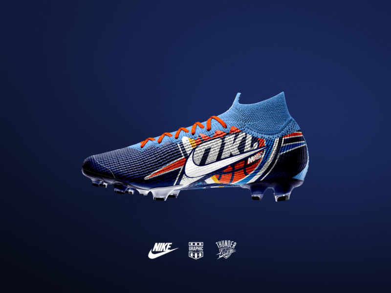 Mercurial-NBA-OKC