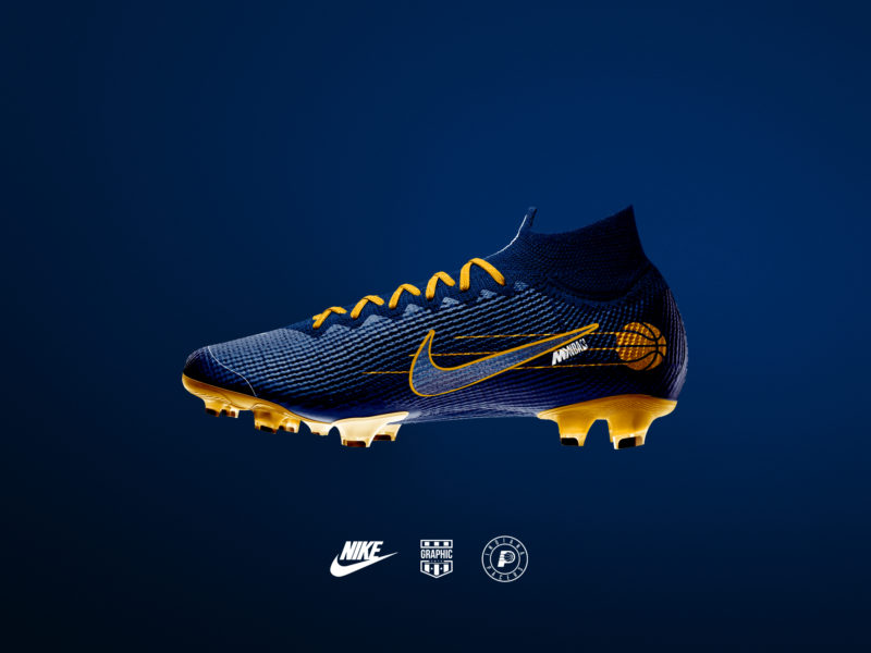 Mercurial-NBA-Pacers