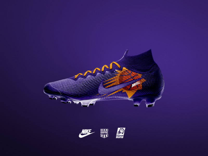 Mercurial-NBA-Suns
