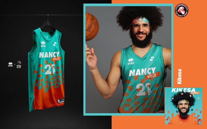 Montage-NANCY
