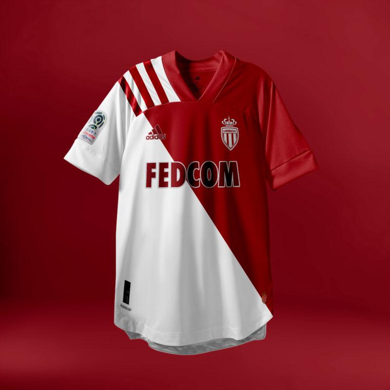 Adidas-MLS-ASM