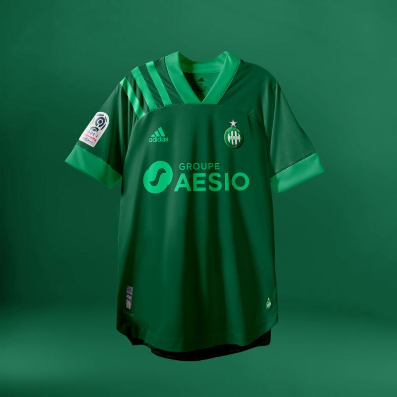 Adidas-MLS-ASSE