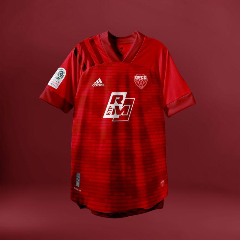 Adidas-MLS-DFCO
