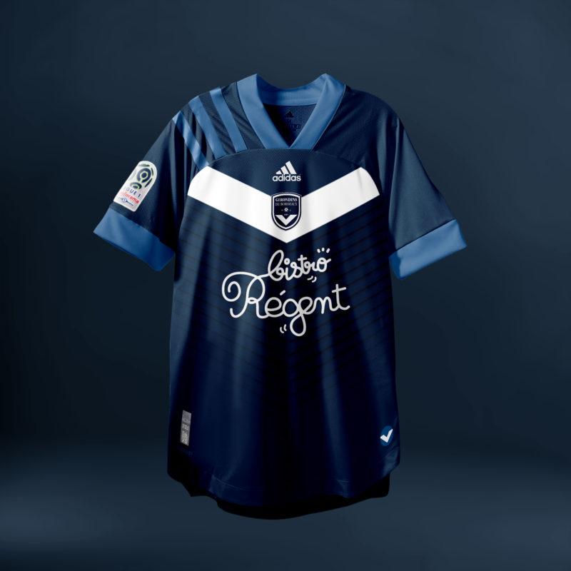 Adidas-MLS-FCGB