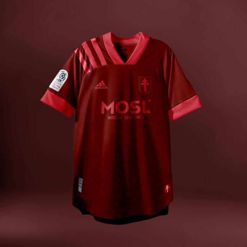 Adidas-MLS-FCM