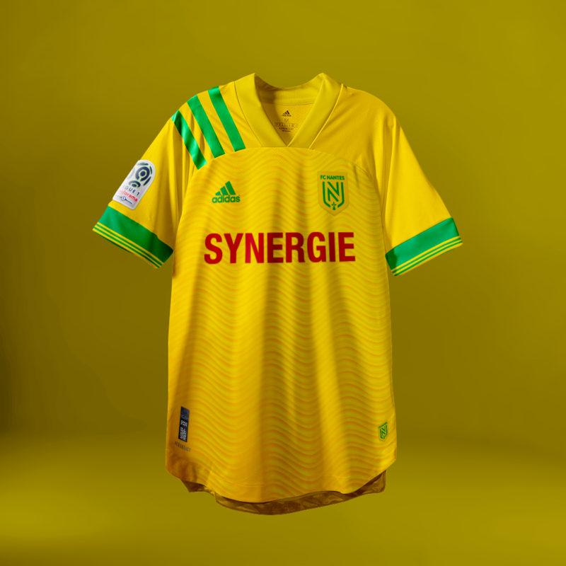 Adidas-MLS-FCN
