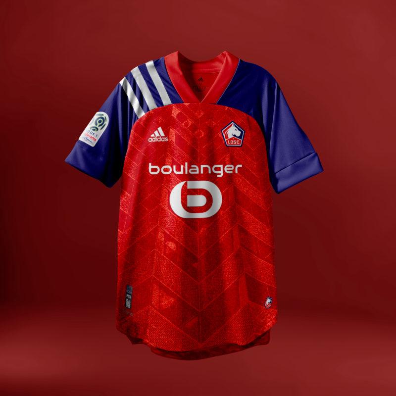 Adidas-MLS-LOSC