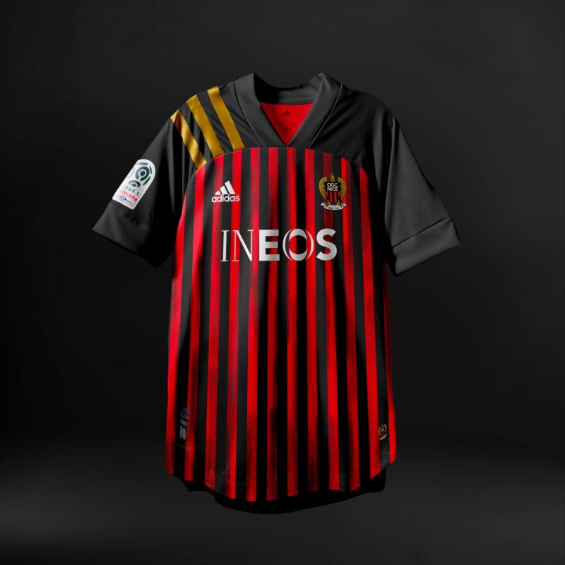 Adidas-MLS-OGCN