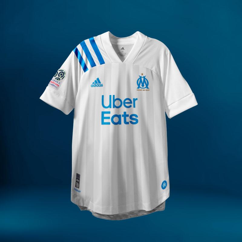Adidas-MLS-OM