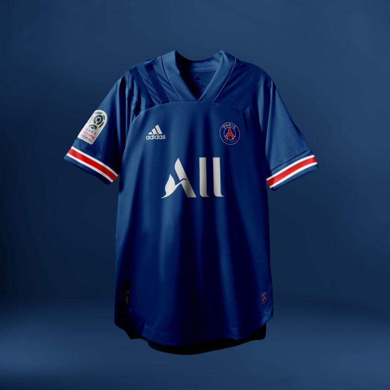 Adidas-MLS-PSG
