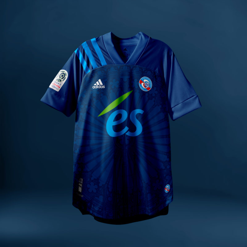 Adidas-MLS-RCS