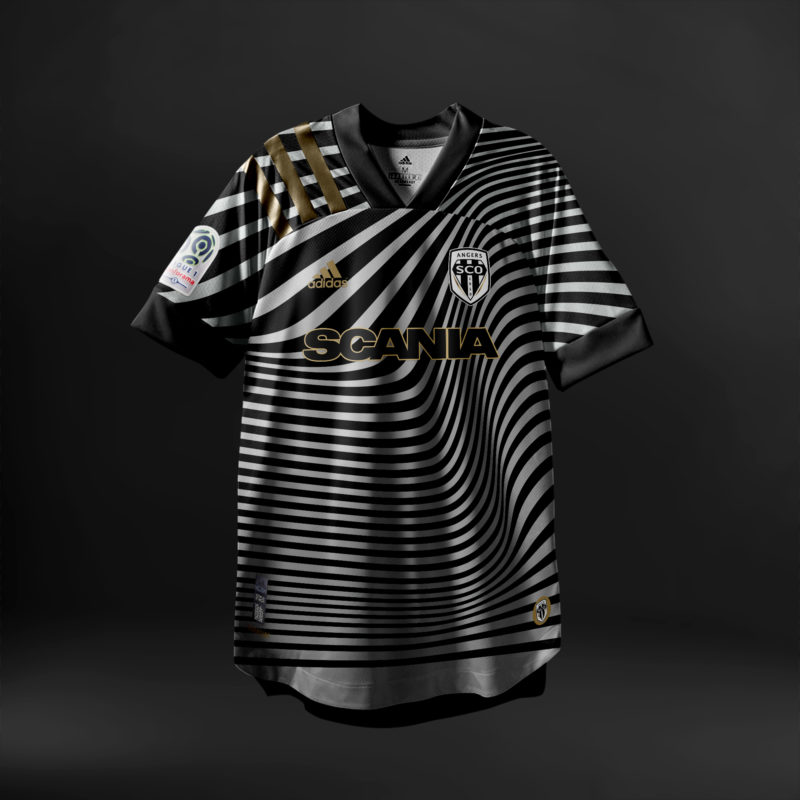 Adidas-MLS-SCO