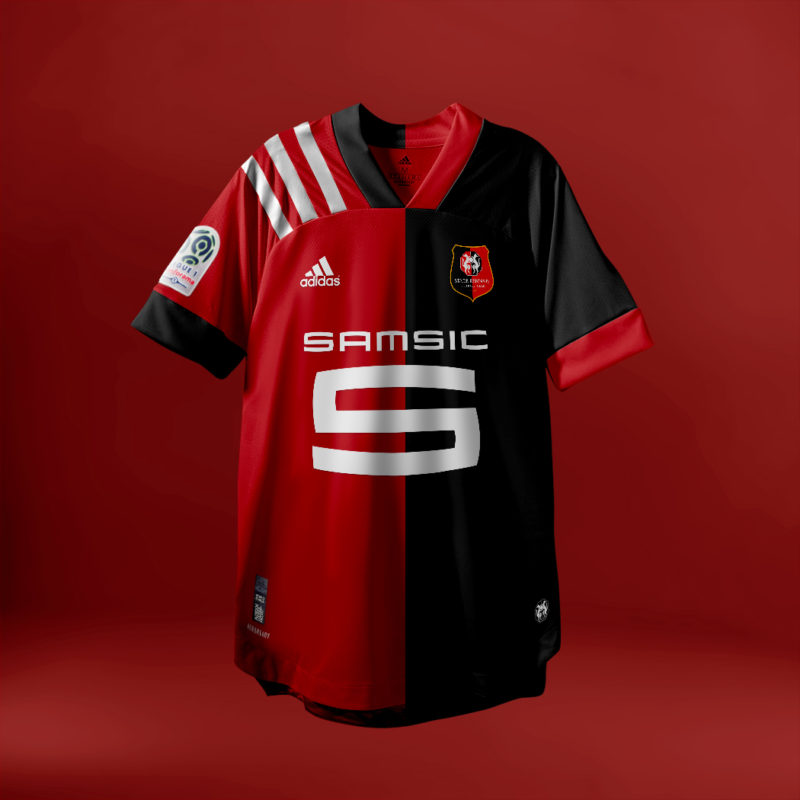 Adidas-MLS-SR