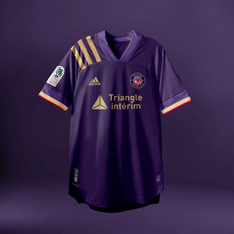 Adidas-MLS-TFC