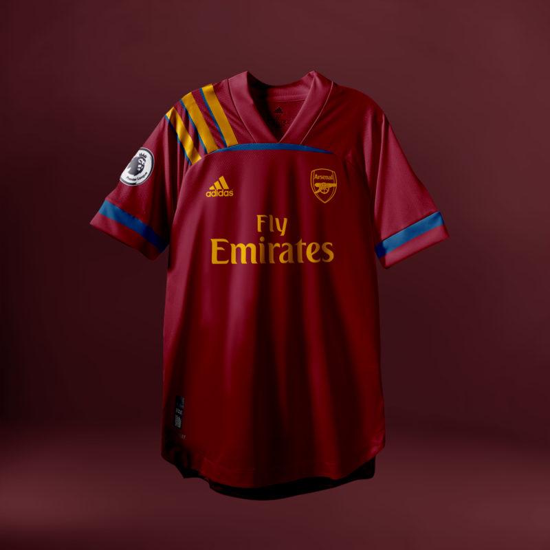Adidas-MLS-ARS