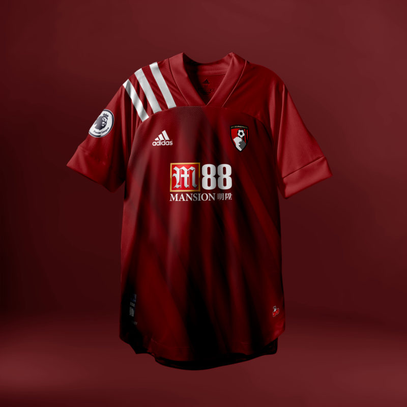 Adidas-MLS-BOURNEMOUTH