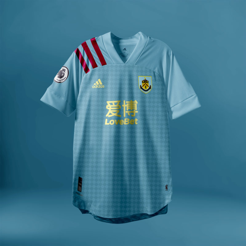 Adidas-MLS-BURNLEY