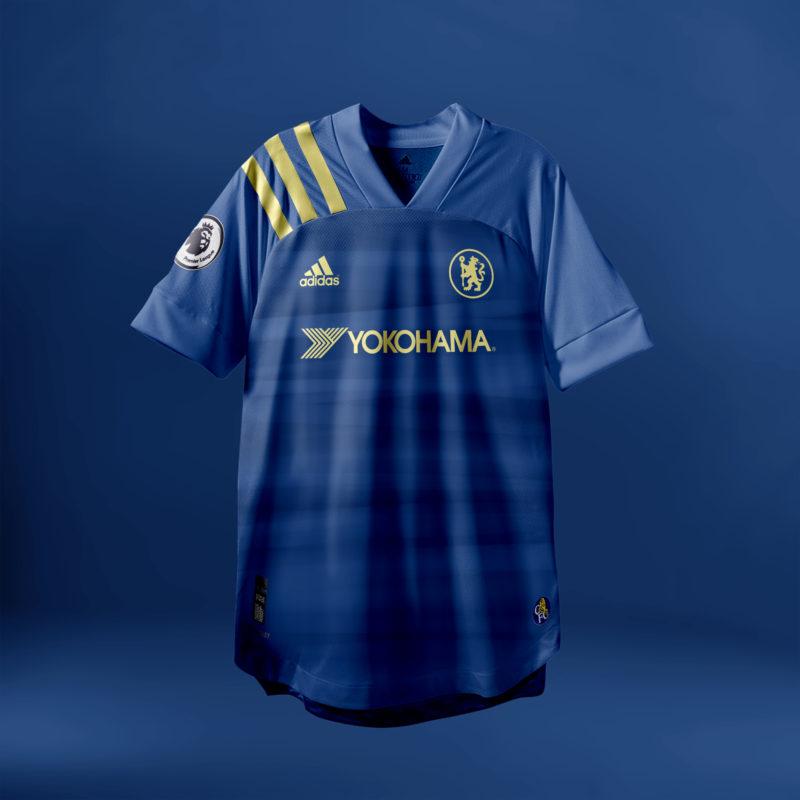 Adidas-MLS-CHELSEA
