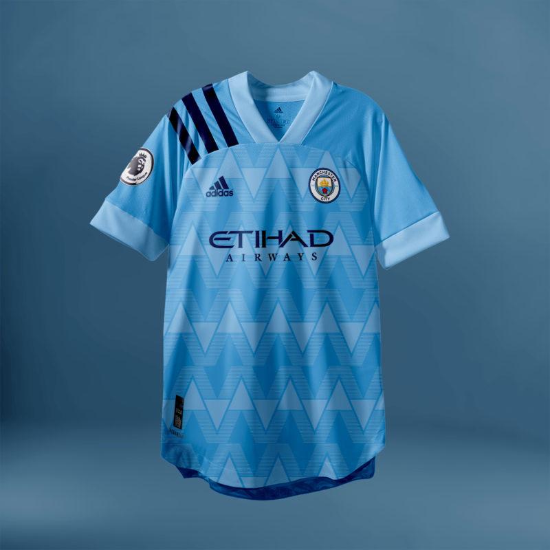 Adidas-MLS-CITY