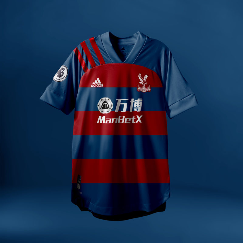 Adidas-MLS-CRYSTAL