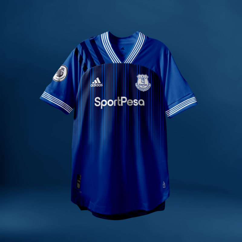 Adidas-MLS-EVERTON