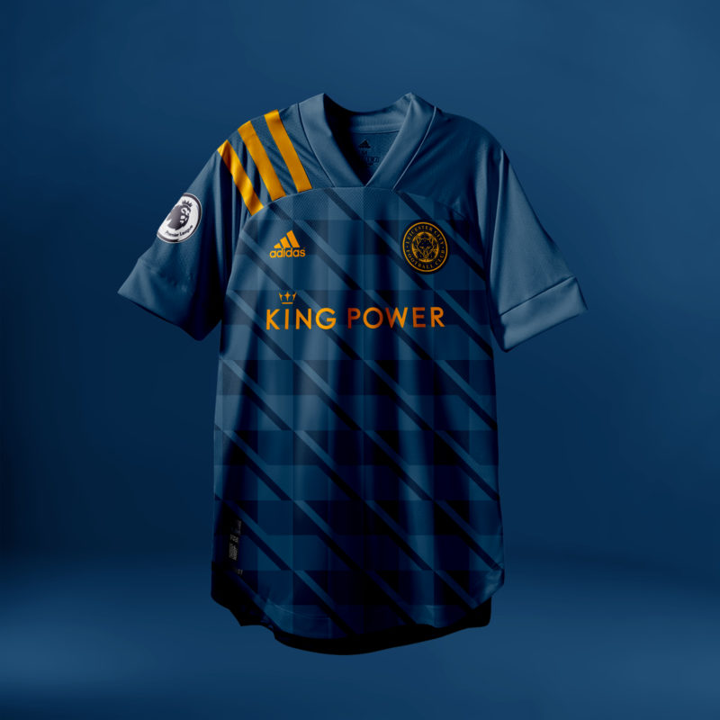 Adidas-MLS-LEICESTER