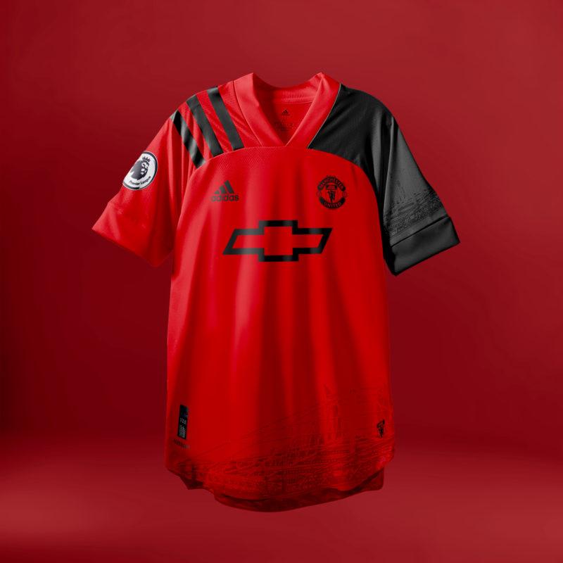 Adidas-MLS-MANU