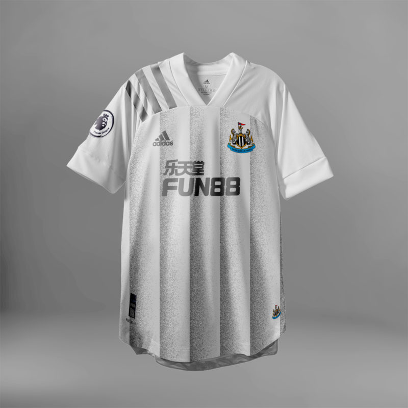 Adidas-MLS-NEWCASTLE