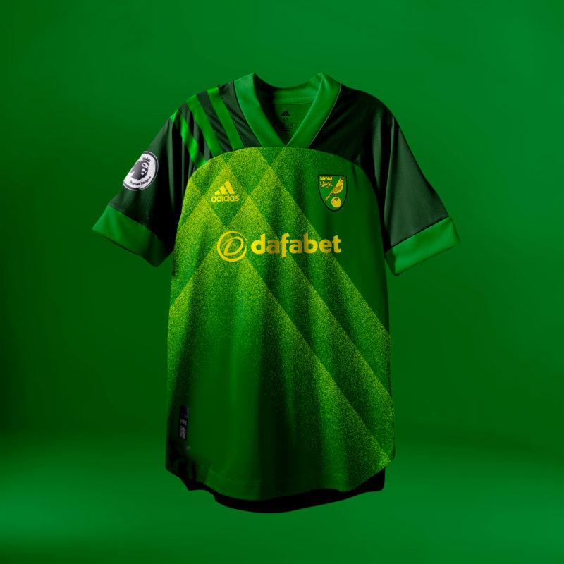 Adidas-MLS-NORWICH