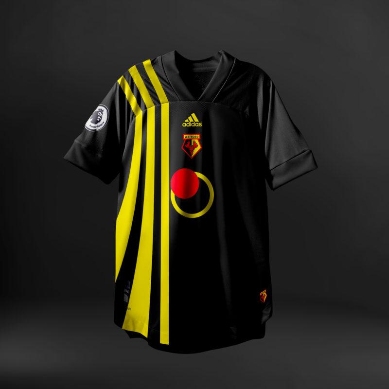 Adidas-MLS-WATFORD