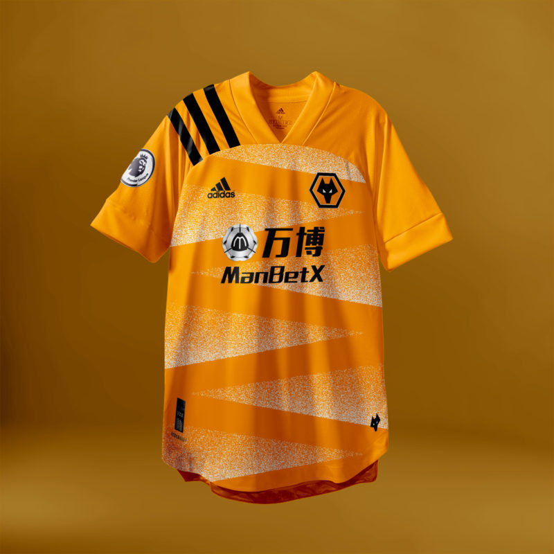 Adidas-MLS-WOLVES