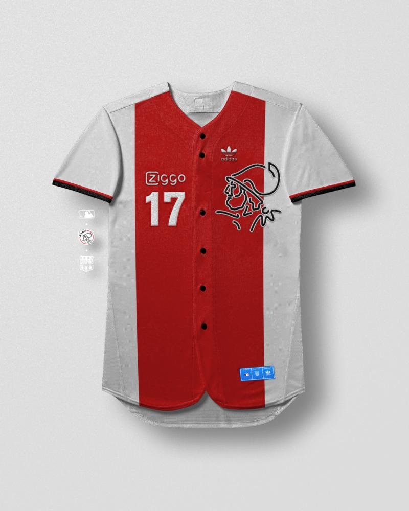 Baseball_AJAX