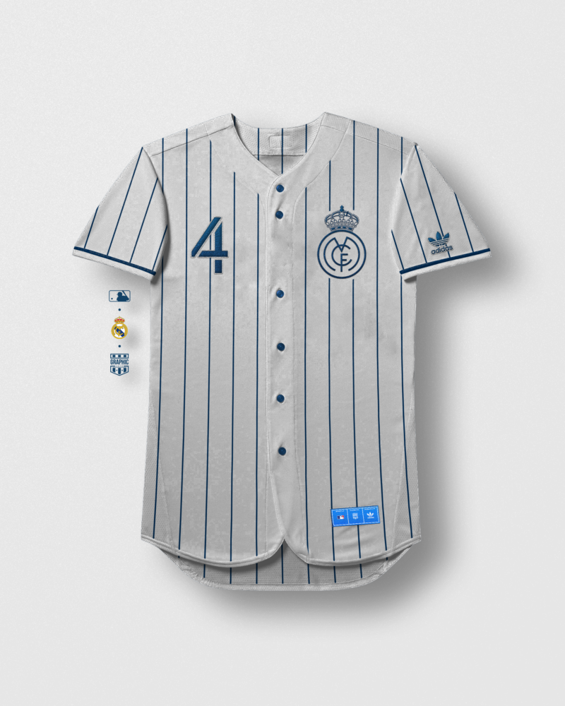Baseball_MADRID