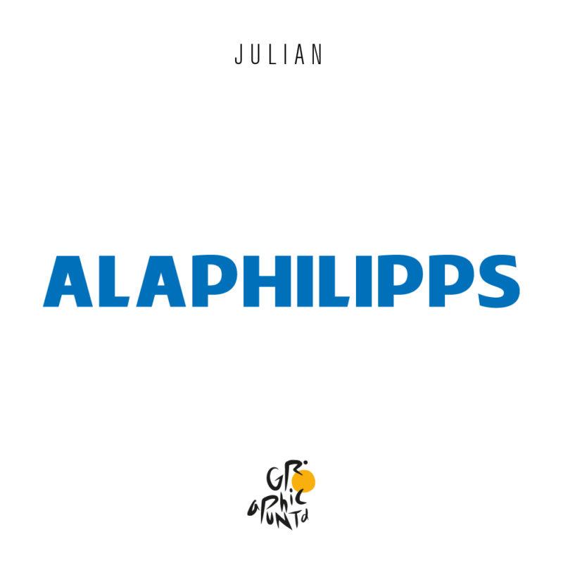 Alaphilippe