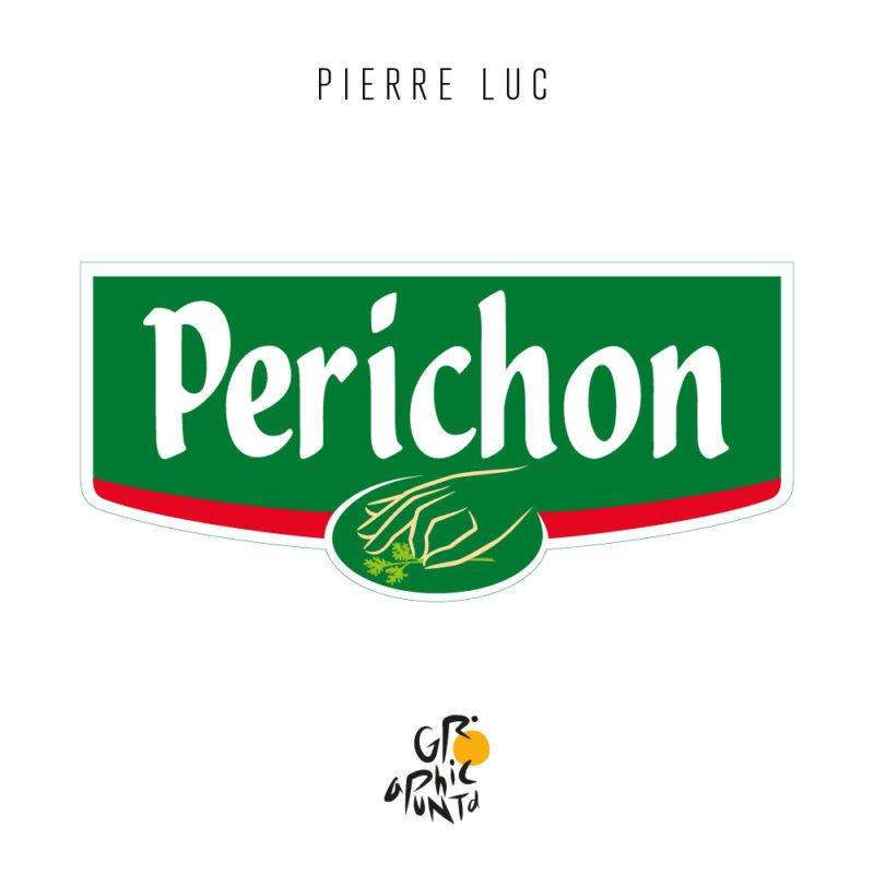 Perichon