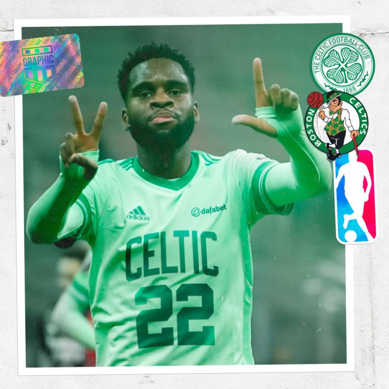 Celtics-Celtics