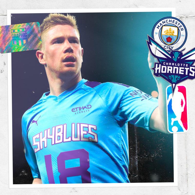 City-Hornets