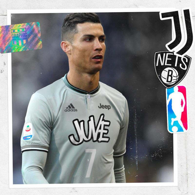 Juve-Nets
