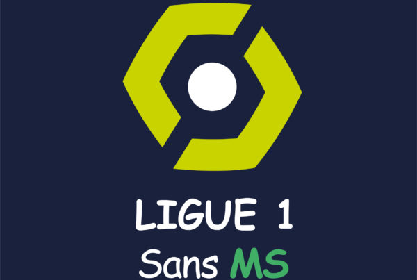 Ligue1SansMS