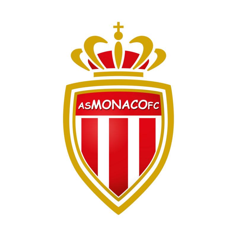 Ligue1SansMS-ASM