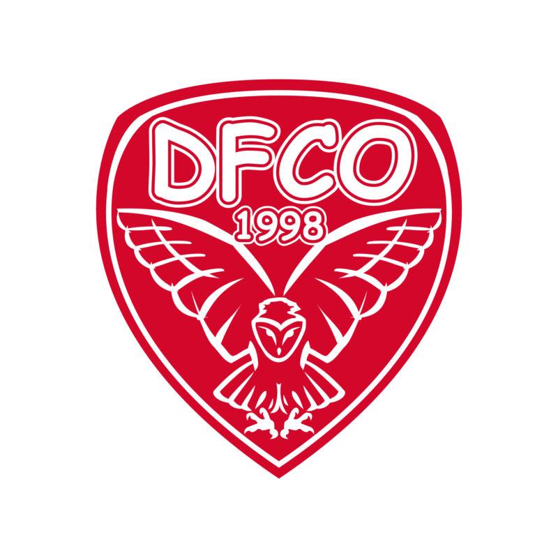 Ligue1SansMS-DFCO