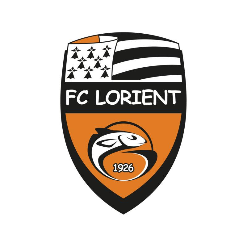 Ligue1SansMS-FCL