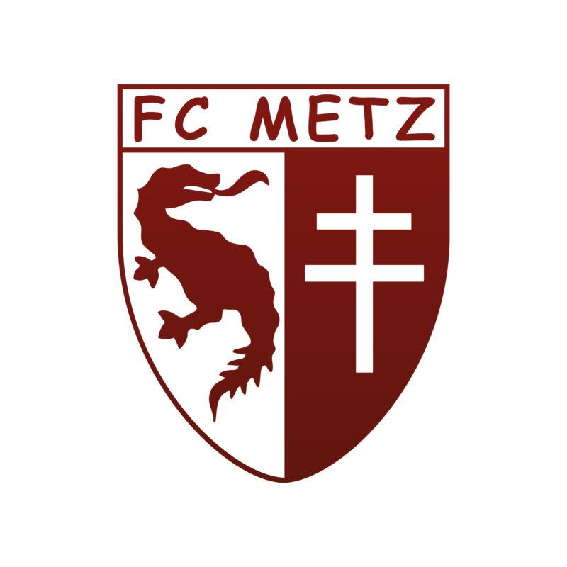 Ligue1SansMS-FCM