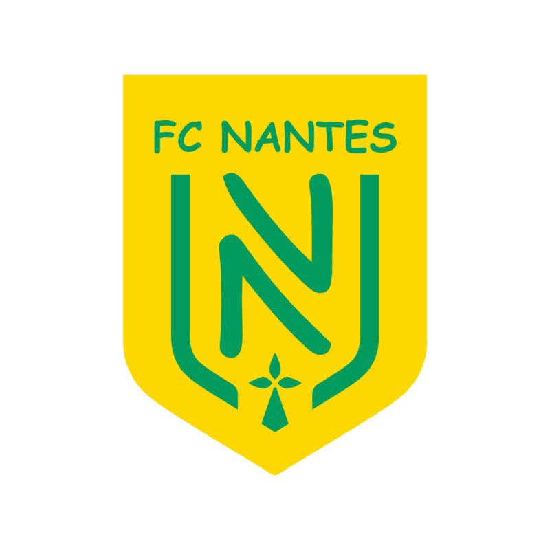 Ligue1SansMS-FCN