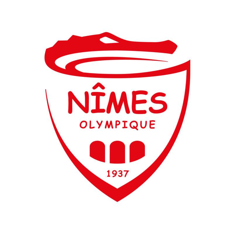 Ligue1SansMS-NO