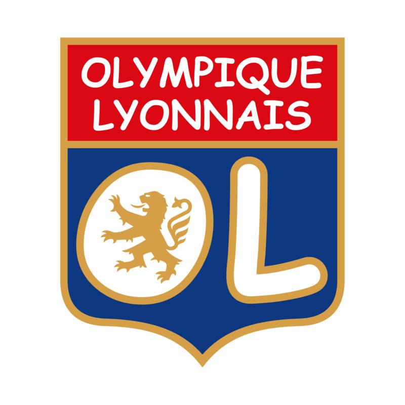 Ligue1SansMS-OL