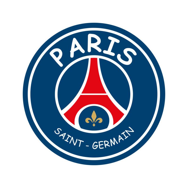 Ligue1SansMS-PSG