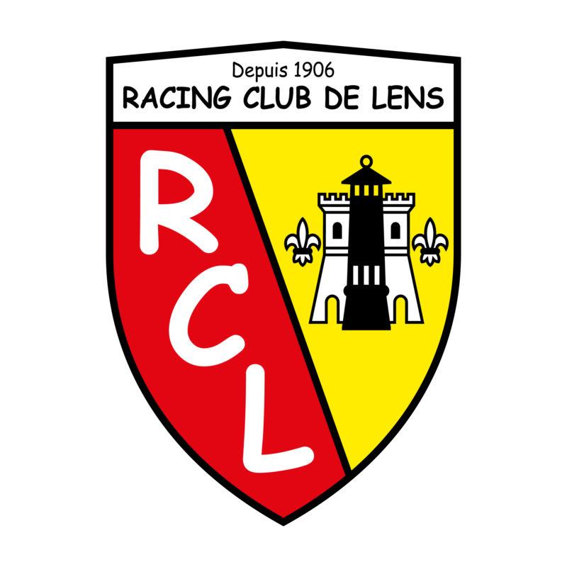 Ligue1SansMS-RCL